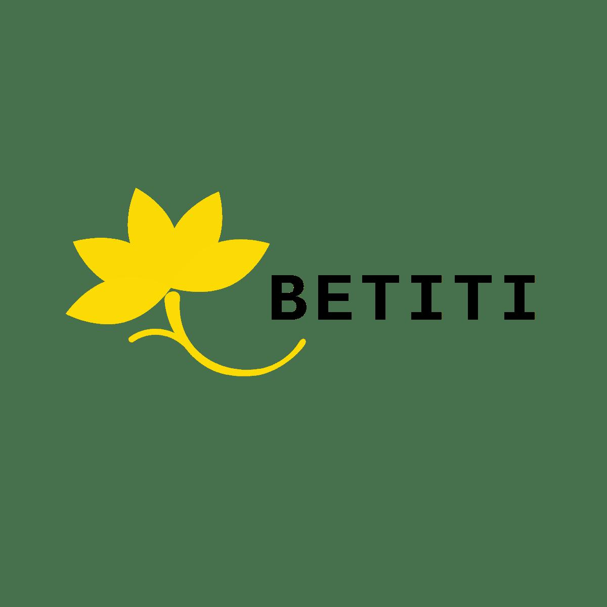 Betiti Store